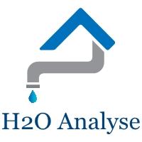 H2O-Trinkwasseranalyse | Olaf Hahn